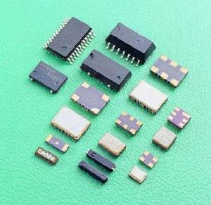 Quality Crystal Resonators HC-49US/ SMD ( 49U series) for sale