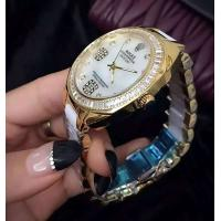 China Buy Replica Rolex Watches from china factory with orginal box and invoice as gift wholesale