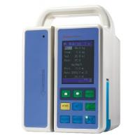 China Portable Automatic Infusion Pump in Hospital ICU CCU , CE and ISO Approved wholesale
