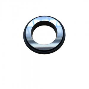 China Thermo King X430 Transport Refrigeration Parts Compressor Shaft Seal TK 22-1101 wholesale