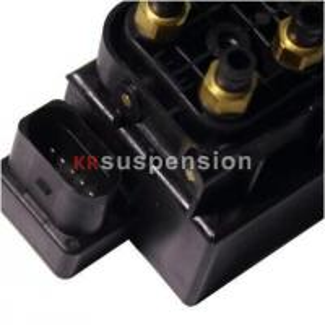 Quality 95535890300 7L0698014 7P0698014 AUDI Air Suspension Parts Q7 Cayenne Touareg for sale
