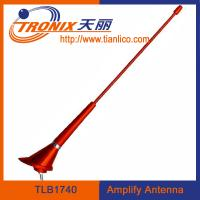 China roof mount car electronic antenna/ pcb board car amplifier antenna/ car am fm antenna TLB1740 wholesale