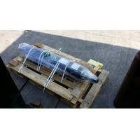 China xenon/xe gas, compressed,rare gas,noble gas on sale