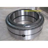 China 323092, 323192, 323096 bearings wholesale