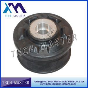 China Air Suspension Repair Kits Air Shock Top Mounting For E66 BMW  37126785537 37126785538 wholesale