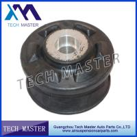 China Air Suspension Repair Kits Air Shock Top Mounting For E66 BMW  37126785537 37126785538 wholesale