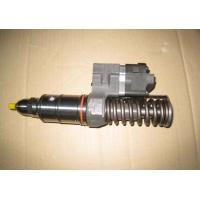 China S50 Series Injector R5235600 wholesale