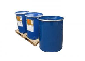 China 3506100010 GP Silicone Sealant wholesale