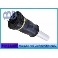 China Mercedes Benz W220 1998 -2005 Shock Absorber Repair Kit 2203205013 Air Suspension Bellow wholesale