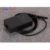 Quality 12 Volt Laptop Power Adapter For Microsoft Surface Pro 3 31W Output Power for sale
