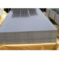 China Low Carbon Cold Rolled Low Carbon SteelFor Automobile Manufacturing wholesale