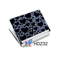 China Crystal Laptop skin,Laptop protector,Laptop sticker wholesale