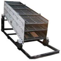 China [Photos] Offer good quality vibrating screen sieve wholesale
