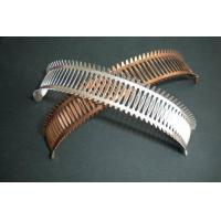 Canted Coil Spring,Slanted Coil Springs,Screw Spring Contact,Screw Contact,Spiral contact