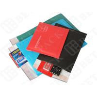 Colorful Recycled Business Kraft Bubble Mailer Padded Envelopes