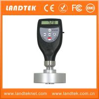 China Foam Hardness Tester Spong Durometer HT-6510F wholesale
