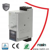 China Phase Overload Motor Protection Device Industrial For LV Power Distribution System on sale