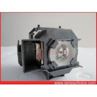 China projector lamp EPSON ELPLP34 wholesale