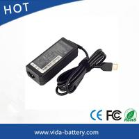 China New USB Charger  AC/DC Adapter  Power Supply for Lenovo Laptop  20V/3.25A wholesale