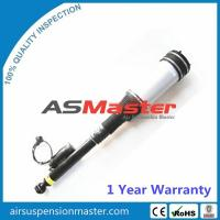China Brand New! Mercedes W220 S-Class air suspension strut rear,2203205013,2203202338 wholesale