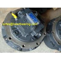 China M2X173CAB swing motor for EX200 wholesale