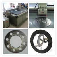 China Gasket Production Sample Blade Cutting Machine Sign Making Cutter wholesale