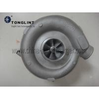 China Caterpillar Earth Moving Loader 990F S4DCL029 Turbo 167616 turbocharger for 3412 990F Engine wholesale