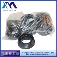 China Front Rubber Mount Mercedes Benz Suspension Parts 1 Year Warranty wholesale
