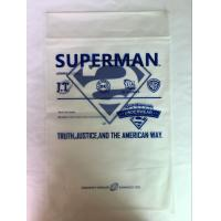 China Factory wholesale direct transparent pe plastic bag clothes packaging bag Ziplock bag sealed bag size can be customized wholesale