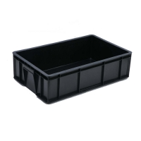 China 10e5 Ohms Silk Screen Printing Electronic Components ESD Tray wholesale
