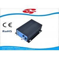 China 220V Spa / Pool Home Ozone Generator For Water Treatment 600mg/Hr wholesale
