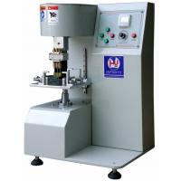 China Single Spindle Electronic Universal Testing Machine For Small Products , 1 Year Warranty wholesale