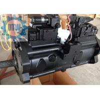 China Kawasaki K3V112DTP-HN1F-01 Hydraulic Pump For Komatsu Excavator PC200-6 PC220-6 wholesale