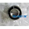 Buy cheap B25-254 Fanuc Motor Ceramic Deep Groove Ball Bearing 25x52x20.5mm from wholesalers