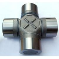 China Freightliner Small Universal Joint Navistar Peterbilt GUT-21 Toyota Hilux TS16949 wholesale