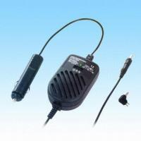 China DC/DC Regulated Adapter with Short-circuit Protection for Portable DVD Player wholesale