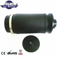 China Mercedes Air Suspension Replacement  , Air Bag Suspension Mercedes Benz 1643200425 1643200625 on sale