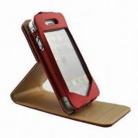 China Case for iPhone 5/New iPhone, Keep in Stock, MOQ is 100pcs wholesale