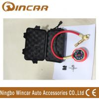 China Rapid 4wd Tyre Deflator Deflators Pressure Gauge FREE case, valve caps & tool wholesale