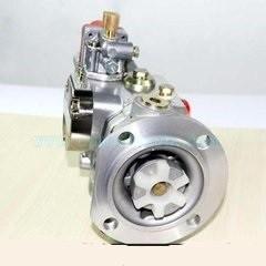 China Cummins Fuel pump 3059651 genuine cummins pump 3059651 on sale