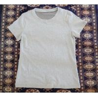 Buy cheap emf protection silver+cotton anti electromagnetic radaiiton T shirt from wholesalers