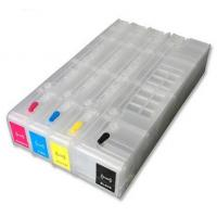 Buy cheap For 974xl refill cartridge compatible 974 refillable ink cartridge for officejet from wholesalers