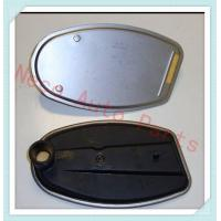 China 31442C - FILTER AUTO TRANSMISSION  FILTER FIT FOR MERCEDES BENZ 722.6 wholesale