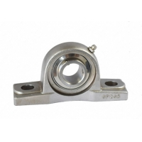 China SUCP200 Stainless Steel Pillow Blocks on sale