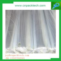 China Ceiling Thermal Insulation Bubble Foil Insulation Sheets wholesale