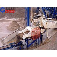 China dewatering screen wholesale