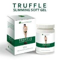 China 2012 New Arrival-Truffle Slimming Softgel Lose Weight Safe&Natural 129 wholesale