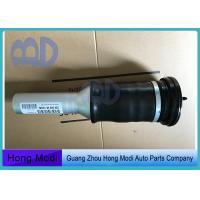 Quality Mercedes -Benz Rear Air Spring S -Class W220 Air Shock Absorber 2203205013 for sale