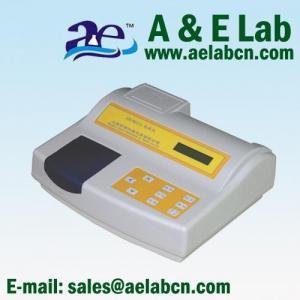 China economical turbidity meter(WGZ-3A) wholesale