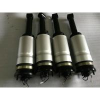 China Air Suspension Shock Front Left and Right Land Rover Range Rover Sport W/ADS LR019993 LR032647 LR052867 wholesale